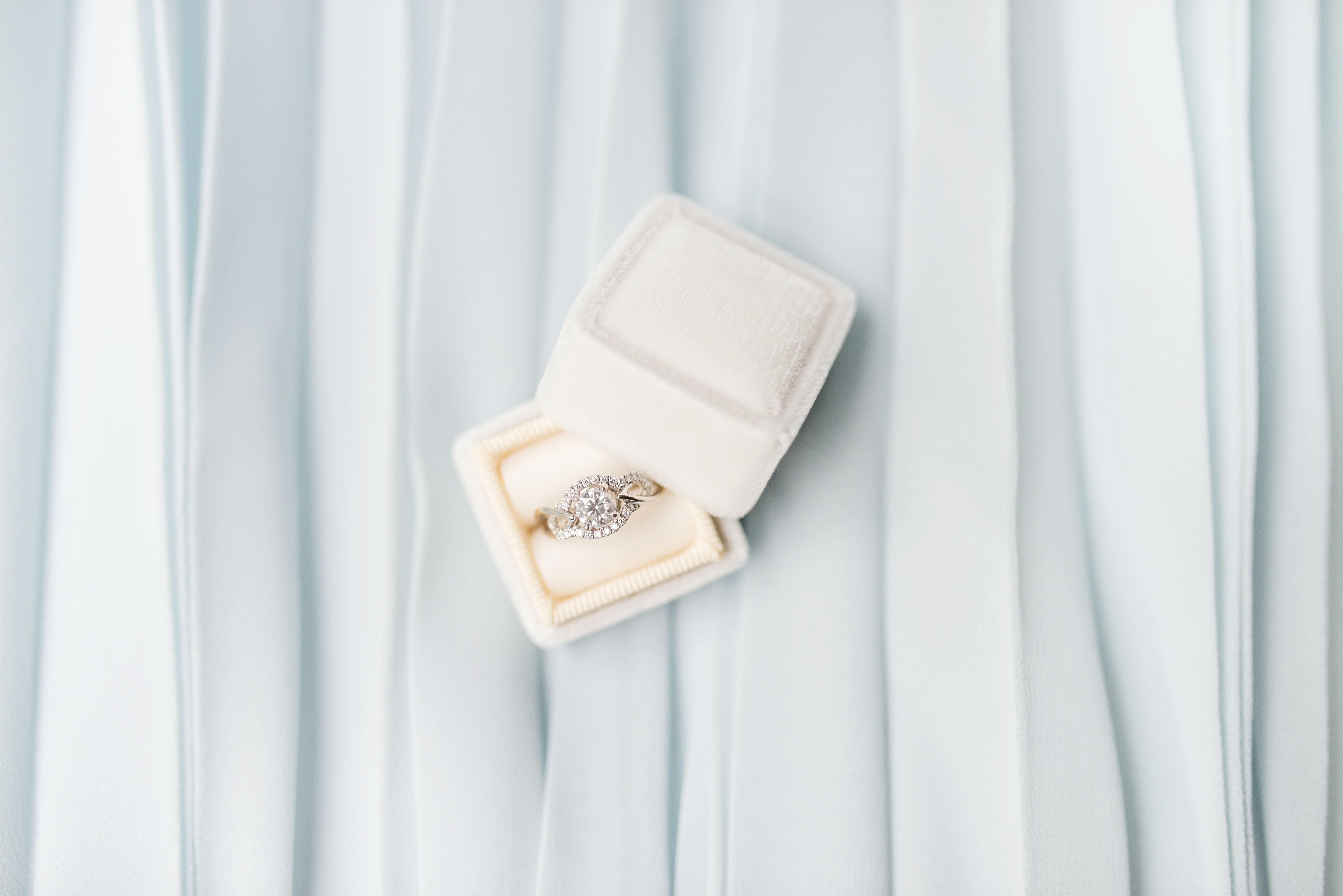 Hoe bedwing ik mijn stress tijdens mijn trouwfeest?