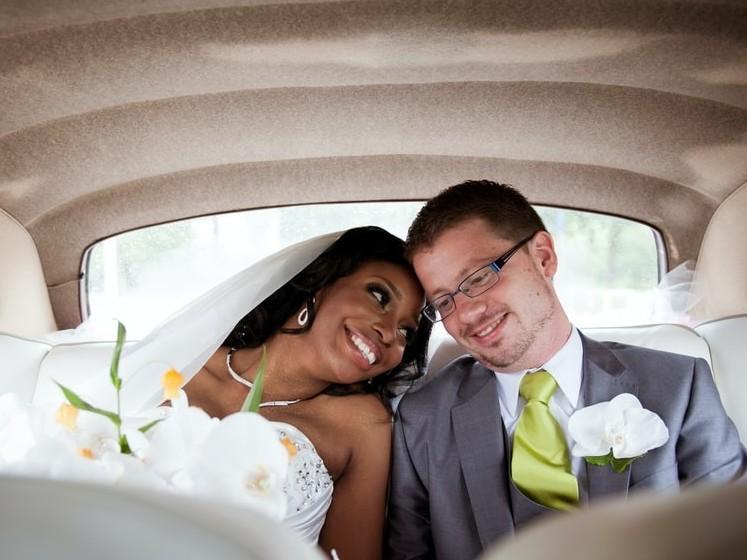 Hoe beleef ik plezier bij het organiseren van mijn trouwfeest?